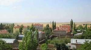 Çaylıca Köyü Kayseri - Develi Seyranifm.Com