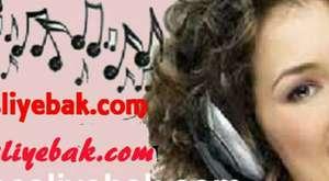 www.sesliyebak.com