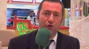 Cemilusta Akçaabat Köftecisi - Akçaabat   Trabzon - Türkiye