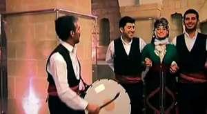 MEŞK - 'Ey Sofi'