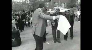 Barış Manço ile Dere Tepe Türkiye : Kırıkkale 1990