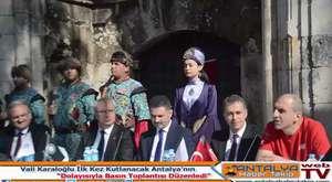 Antalya Serbest Muhasebeci Mali Müşavirler Odası Cumhuriyet Balosu1
