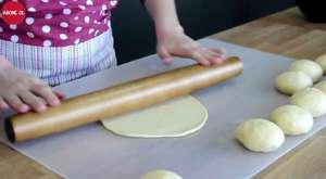 Patlıcan Musakka Yemeği - Musakka Tarifi