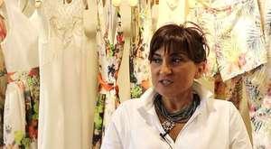 Tekstil sektöründeki sıkıntılar neler? Çözümü için neler yapılmalı?
