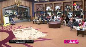 bigg boss 9 nov 2016 pt-3
