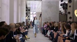 louis-vuitton-cruise-2017-full-fashion-show