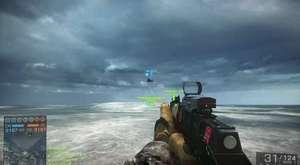 Battlefield 4 Naval Strike DLC'sinden Son Görseller ve Detaylar