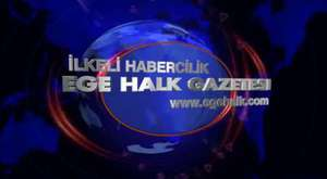 Ege Halk Video İntro
