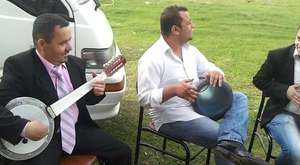 Bayatli fahrettin (Kaptas 2012 grup dostlar)