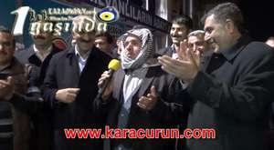 Sütpak Ailesi AK Parti' de