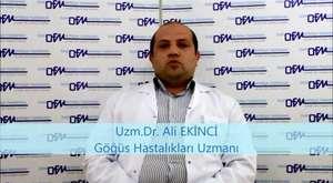 OFM ANTALYA HASTANESİ