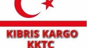 Kıbrıs Kargo 0507 996 6199 KKTC Kargo