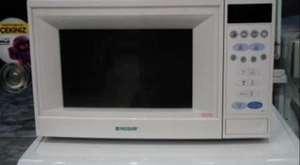 (0531 649 44 08) İZMİR KARABAĞLAR 2.EL LCD-LED-TV-ALANLAR-PLAZMA-TELEVİZYON ALAN YERLER