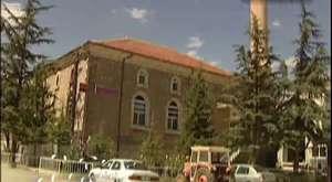 özburun kasabası belgeseli