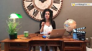 Talk Language School | yurtdisiegitim.net