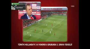 All Goals and Highlights | Sevilla 3-0 Mönchengladbach 15.092015 HD