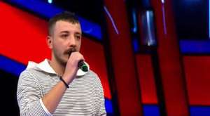 SLOWER BELA 2015 BURSA ARABESK RAP