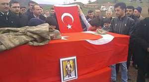 karaköy domaniç asker sazı m.senturk