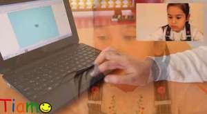 Tiamo Tanıtım Videomuz