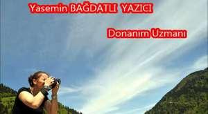 Hopa Belediye Başkanı Tv Söyleşi 1.Bölüm