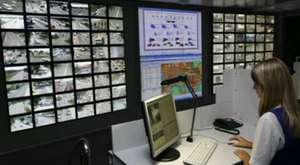 Seydişehir Bilgisayarlı Kamera Sistemleri | 0507 831 36 69 | Konya Proline Güvenlik