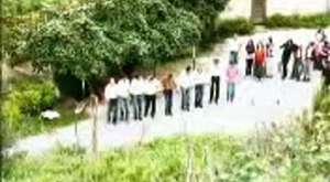 Özgün - Milli Takım Şarkısı (İstiklal)
