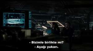 JASON BOURNE | SİNEMALARDA