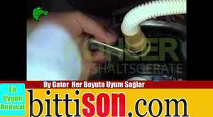 Selülit Masajı Video BittiSon.com
