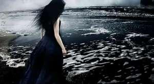 Volkan Konak---Rüzgar---(GüldenSu Erdoğdu)