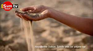 National Geographic Kotu Huylu Aslanlar_2