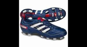 Ayakkabı modelleri adidas