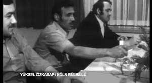 Başkurt Türkleri / Başkurdistan / Zaman Yolcusu / Türklerin İzinde