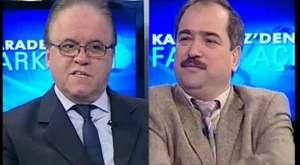 BOJİDAR ÇİPOF 8 KASIM 2010 BENGÜTÜRK TV BL.1