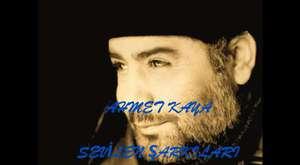 ahmet kaya en güzel şarkıları tek videoda