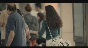 Funda Arar - Yok Yok HD 1080p ( Orjinal Klip 2012 )