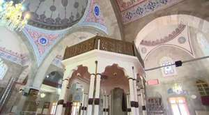 Erzurum'da Kültür ve Kreatif Turizmi
