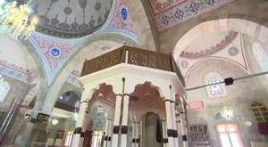 Sıla Erzurum