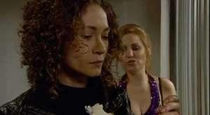 Umutsuz Ev Kadınları Bölüm 6 Sahne 1