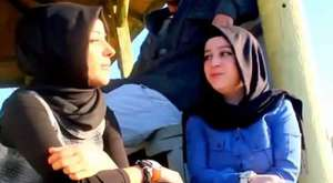ALi Baran | Kıyacağum Canume | 2013