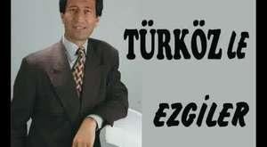 Türköz le türküler