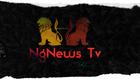 ngnewstv