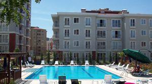 Tevfik Yılmaz dan Pendik Yenişehir Dumankaya Konsept İstanbul Satılık 2+1 Daire