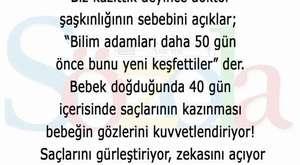 AÇILSINDA YOLLAR SANA GELEYİM