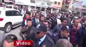 DHKP-C'li eylemciler konuştu: Çok kararlıyız, öldüreceğiz