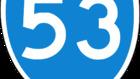 Kanal53