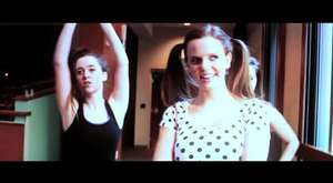 Wannabe - Spice Girls (Cover by Tiffany Alvord and Megan & Liz)