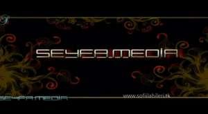 ALI ERCAN - MEDINEYE VARAMADIM - Orjinal Video Klibi