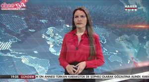 Didem Kınalı Oryantal Show 08 01 2017