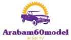 Arabam60model