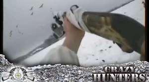 Ördek Avı - Duck Hunting # 006 - [►]